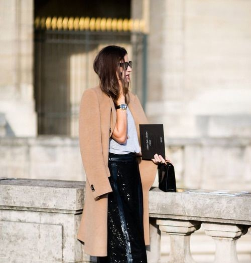 camel-coat-leather-skirt-fashion-she-has-style-pinterestlook-main-single